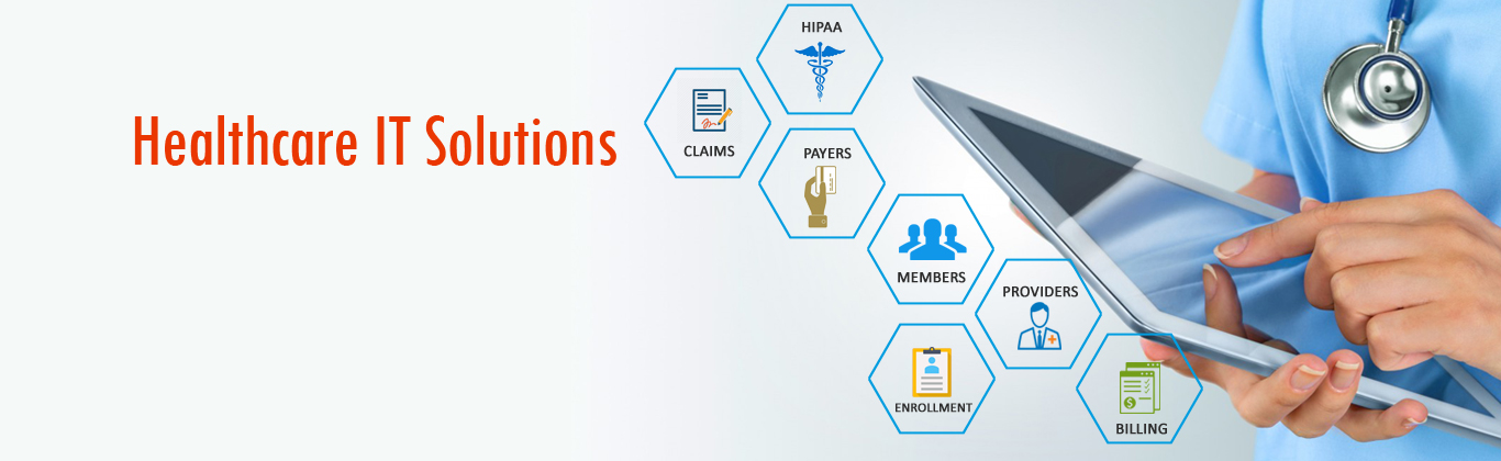 Excel Global Solutions Pvt. Ltd